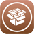 cydia installer download logo